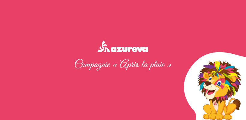 Azureva se mobilise