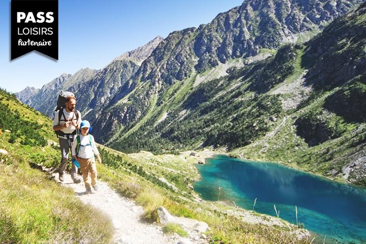Pass Montagne - Les Menuires